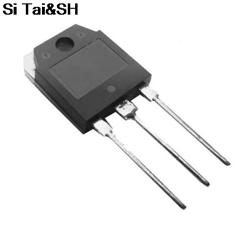 2SK4115 K4115 N TO-3P 900 V 7A